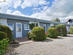 Ferienhaus für 4 Personen (42 m²) ab 51 € in Dahme
