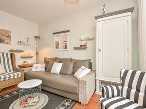 Ferienhaus für 4 Personen (55 m²) ab 74 € in Dahme