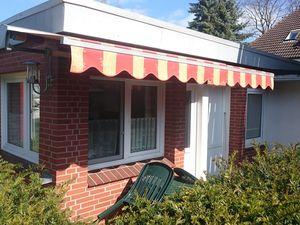 Ferienhaus für 2 Personen (26 m²) ab 32 € in Dahme