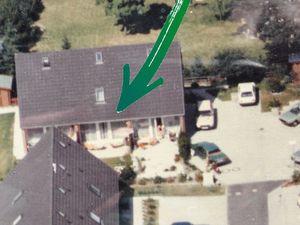 Ferienhaus für 5 Personen (60 m²) ab 65 € in Dahme