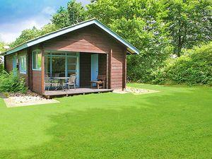 Ferienhaus für 4 Personen (50 m²) ab 55 € in Damp