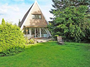 Ferienhaus für 4 Personen (84 m²) ab 63 € in Damp