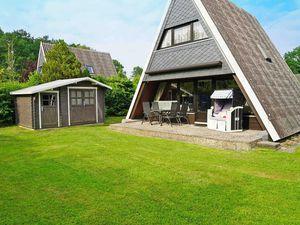 Ferienhaus für 4 Personen ab 59 € in Damp