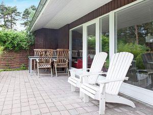 Ferienhaus für 8 Personen (116 m²) ab 91 € in Dannemare