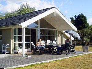 Ferienhaus für 8 Personen (96 m²) ab 89 € in Dannemare