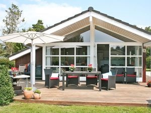 Ferienhaus für 6 Personen (100 m²) ab 137 € in Dannemare