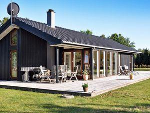 Ferienhaus für 8 Personen (125 m²) ab 114 € in Dannemare
