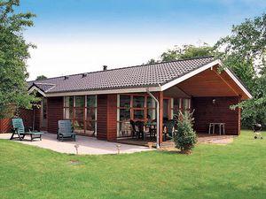 Ferienhaus für 8 Personen (98 m²) ab 57 € in Dannemare