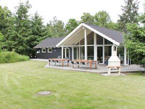 Ferienhaus für 20 Personen (250 m²) ab 174 € in Dannemare