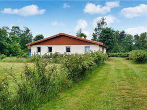 Ferienhaus für 4 Personen (95 m²) ab 38 € in Dannemare