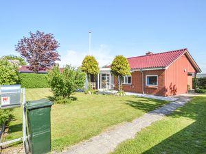 Ferienhaus für 6 Personen (115 m²) ab 45 € in Dannemare