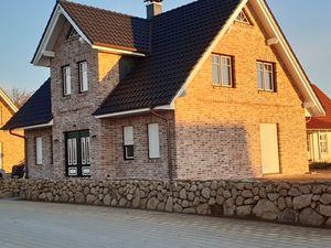 Ferienhaus für 8 Personen (156 m²) ab 217 € in Dassow