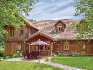 Ferienhaus für 6 Personen (110 m²) ab 62 € in Dautphetal