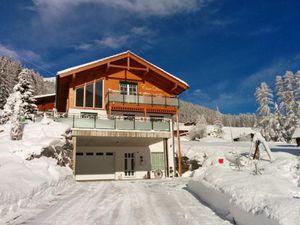 Ferienhaus für 6 Personen (180 m²) ab 252 € in Davos Glaris