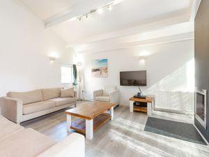 Ferienhaus für 7 Personen (105 m²) ab 71 € in Den Haag