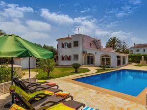 Ferienhaus für 10 Personen (170 m²) ab 115 € in Dénia