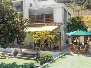 Ferienhaus für 11 Personen (150 m²) ab 75 € in Derveni