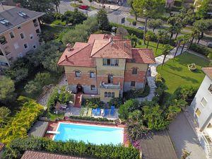 Ferienhaus für 8 Personen (220 m²) ab 331 € in Desenzano Del Garda