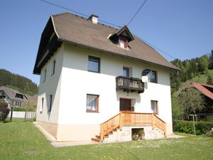 Ferienhaus für 8 Personen (110 m²) ab 62 € in Deutsch-Griffen