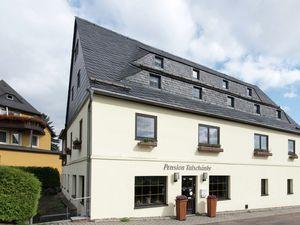Ferienhaus für 32 Personen (580 m²) ab 447 € in Deutschneudorf