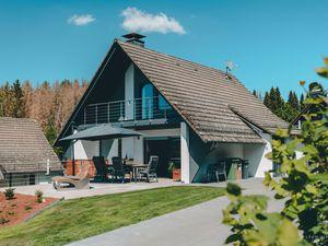 Ferienhaus für 6 Personen (100 m²) ab 119 € in Diemelsee