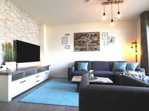 Ferienhaus für 5 Personen (91 m²) ab 110 € in Diemelsee