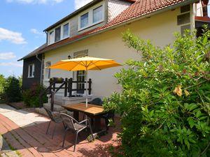Ferienhaus für 15 Personen (220 m²) ab 165 € in Diemelsee