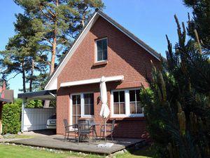 21555499-Ferienhaus-4-Dierhagen (Ostseebad)-300x225-3