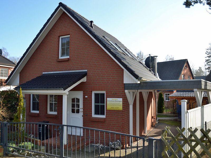 21555499-Ferienhaus-4-Dierhagen (Ostseebad)-800x600-0