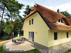 21545397-Ferienhaus-4-Dierhagen (Ostseebad)-300x225-4