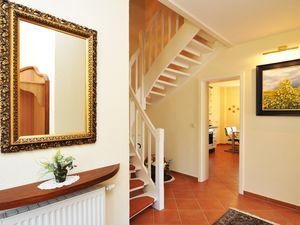 21545397-Ferienhaus-4-Dierhagen (Ostseebad)-300x225-1