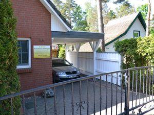 21555499-Ferienhaus-4-Dierhagen (Ostseebad)-300x225-4