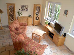 21555499-Ferienhaus-4-Dierhagen (Ostseebad)-300x225-1