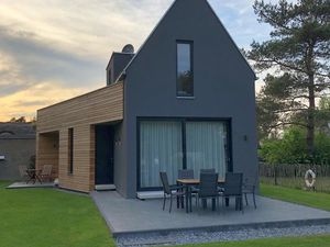 Ferienhaus für 4 Personen (75 m²) ab 134 € in Dierhagen (Ostseebad)