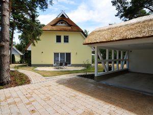 21545397-Ferienhaus-4-Dierhagen (Ostseebad)-300x225-5