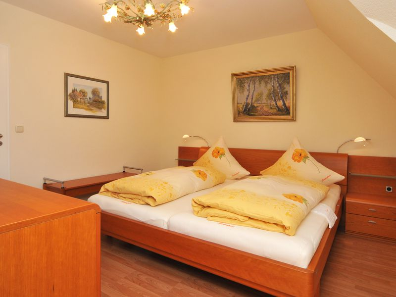 21545397-Ferienhaus-4-Dierhagen (Ostseebad)-800x600-2