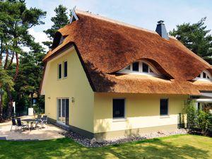 21545397-Ferienhaus-4-Dierhagen (Ostseebad)-300x225-3