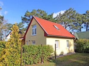 Ferienhaus für 5 Personen (65 m²) ab 59 € in Dierhagen (Ostseebad)