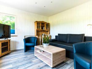 19249853-Ferienhaus-4-Dierhagen (Ostseebad)-300x225-5