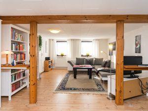 21646835-Ferienhaus-4-Dierhagen (Ostseebad)-300x225-3