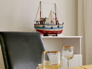 21646835-Ferienhaus-4-Dierhagen (Ostseebad)-300x225-0