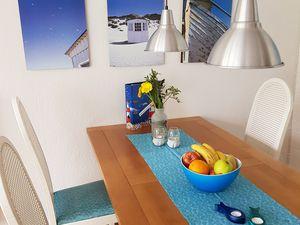 20029111-Ferienhaus-5-Dierhagen (Ostseebad)-300x225-4