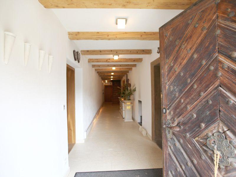 19392429-Ferienhaus-11-Dießen Am Ammersee-800x600-1