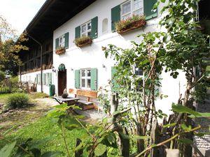 Ferienhaus für 11 Personen (260 m²) ab 359 € in Dießen Am Ammersee