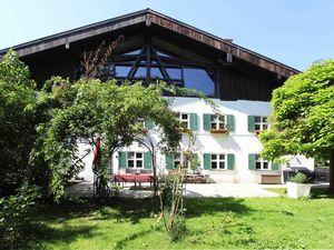 Ferienhaus für 15 Personen (360 m²) ab 539 € in Dießen Am Ammersee