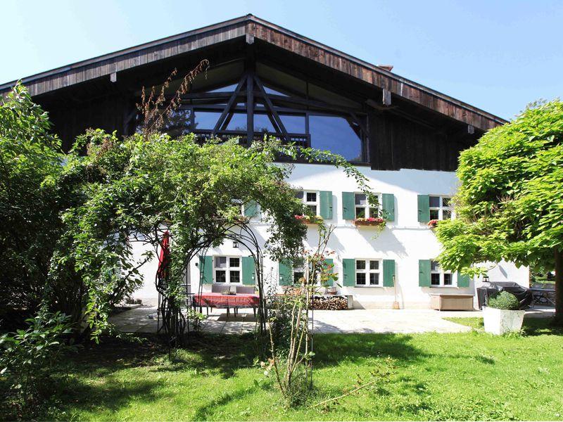 21971289-Ferienhaus-15-Dießen Am Ammersee-800x600-0