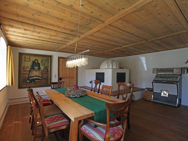 21971289-Ferienhaus-15-Dießen Am Ammersee-800x600-5