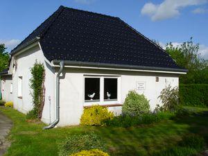 Ferienhaus für 5 Personen (75 m²) ab 45 € in Dingen