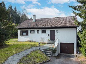 Ferienhaus für 4 Personen (81 m²) ab 100 € in Dittishausen