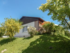 Ferienhaus für 6 Personen (78 m²) ab 108 € in Dittishausen